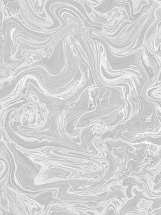Graham Brown Marbled Wallpaper