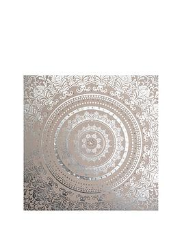 graham-brown-embellished-cocoon-fabric-canvas-ndash-80-x-80-cm