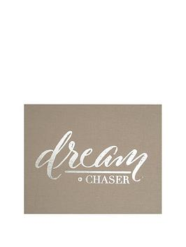 graham-brown-dream-chaser-embellished-fabric-canvas-ndash-50-x-40-cm