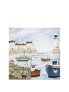 graham-brown-the-quay-printed-canvas