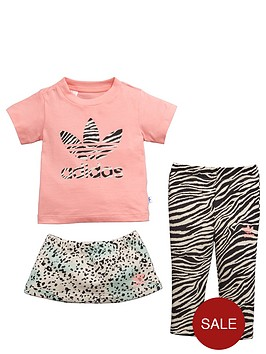 adidas-originals-baby-girls-3-piece-set