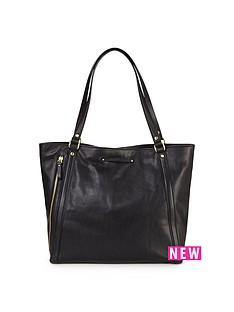 ugg-australia-ugg-jenna-leather-tote-bag