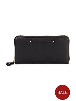 ugg-jenna-zip-around-purse