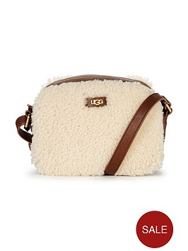 ugg-claire-sheepskin-crossbody-bag