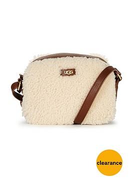 ugg-claire-sheepskin-crossbody-bag