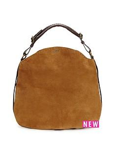 ugg-australia-ugg-heritage-hobo-suede-shoulder-bag