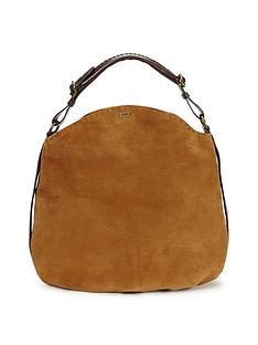 ugg-heritage-hobo-suede-shoulder-bag