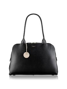 radley-millbank-large-shoulder-bag