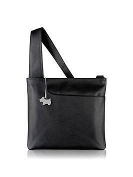 radley-large-pocket-bag
