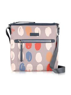 radley-dna-crossbody-bag