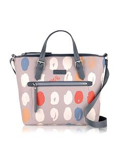 radley-dna-medium-tote-bag