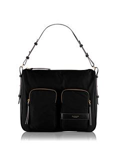 radley-harley-large-shoulder-bag