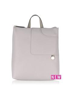 radley-pocket-essentials-backpacknbsp