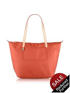 radley-pocket-essentials-large-tote-bag