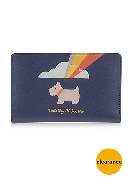 radley-little-ray-of-sunshine-medium-zip-purse