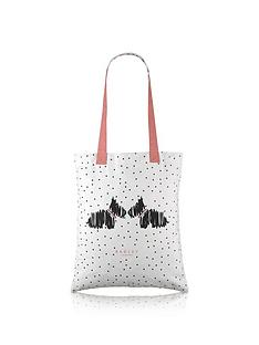 radley-fleet-street-canvas-tote-bag