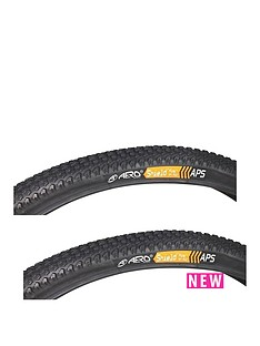 aero-sport-aero-sport-puncture-protection-bicycle-tyre-set-26-x-195