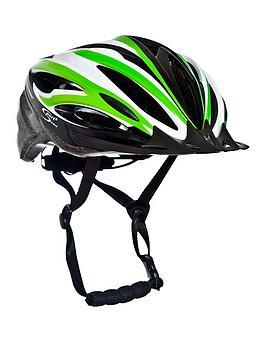 sport-direct-vento-out-mould-helmet-55-59cm
