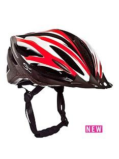 sport-direct-sport-direct-vento-out-mould-helmet-53-56cm