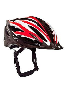sport-direct-vento-out-mould-helmet-53-56cm