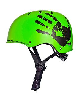 sport-direct-the-hand-bmx-helmet-55-58cm