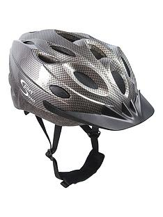sport-direct-sport-direct-18-vent-bicycle-helmet-58-61cm