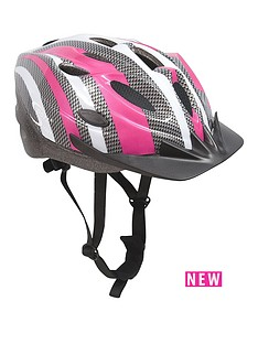 sport-direct-sport-direct-bicycle-helmet-56-58cm
