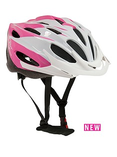 sport-direct-bicycle-helmet-54-56cm