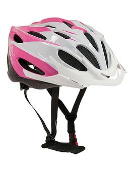 sport-direct-bicycle-helmet-54-56cm