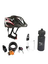 Sport Direct Bicycle Summer Set