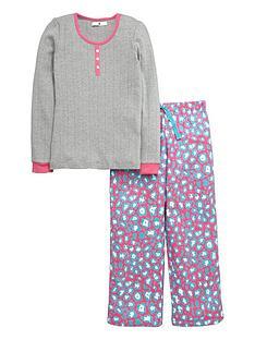 v-by-very-girls-leopard-pyjamas