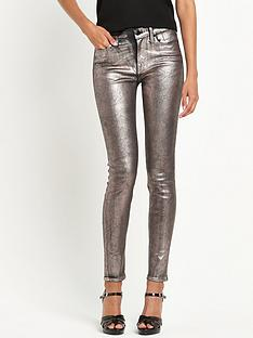 replay-joinbspdisco-skinny-jean-silver
