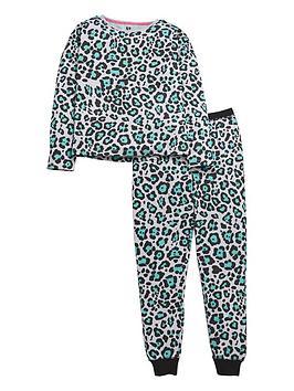 v-by-very-girls-animal-print-pyjamas