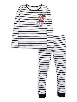 v-by-very-girls-stripe-badgednbsppyjamas