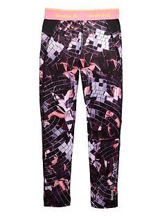 reebok-older-girls-printed-legging