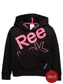 reebok-older-girls-essentials-overhead-hoodie