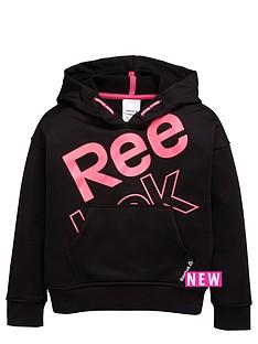 reebok-older-girls-oh-hoody