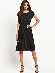 replay-replay-pleated-midi-dress
