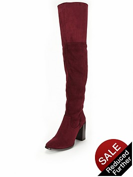 v-by-very-chloe-over-the-knee-stretch-boot-with-tie-detail