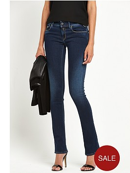 replay-rearmy-mid-baby-bootcut-jean