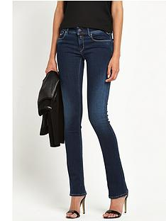 replay-replay-rearmy-mid-baby-bootcut-jean