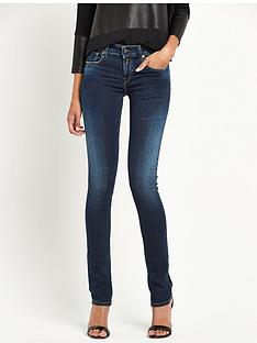 replay-vicki-mid-rise-straight-jean
