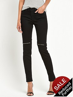 replay-zip-knee-skinny-biker-jean