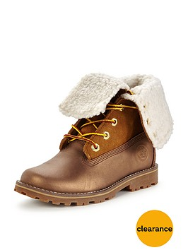 timberland-6inch-waterproof-boot