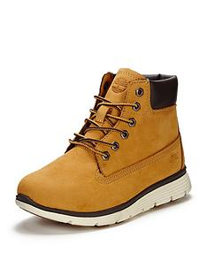 timberland-timberland-killington-boot