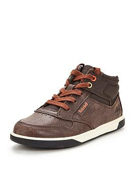 timberland-groveton-warm-lined-boot