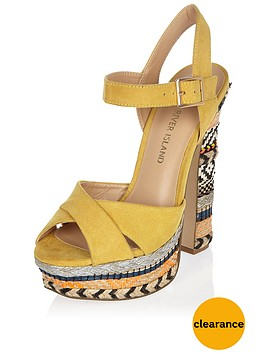 river-island-noellanbspraffia-high-platform-sandal-yellownbsp