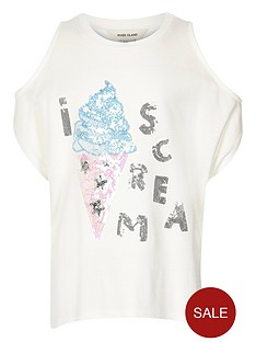 river-island-girls-sequin-kimono-t-shirt