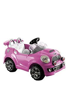 6v-battery-operated-cabriolet-car-pink
