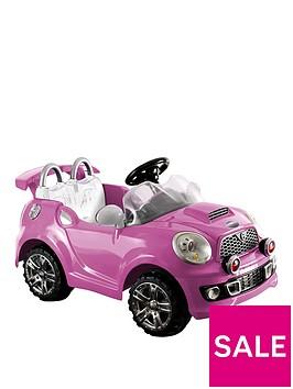 6v-battery-operated-cabriolet-car-pink